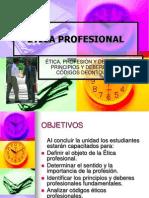 5. ÉTICA PROFESIONAL.pptx