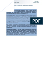 Evidencia 1. Caso Relaciones Laborales.docx