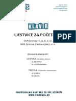 Ljestvice za početnike (Klavir).pdf