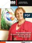REVISTA-MURANO