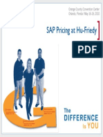 SAP_Pricing_at_Hu-Friedy_by_Gina_Cowart.pdf
