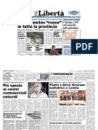 Libertà Sicilia del 06-11-14.pdf
