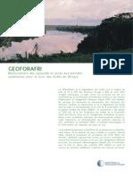 Geo Forafri Final