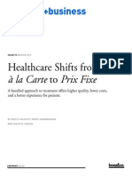 Healthcare_Shifts_from_a_la_Carte_to_Prix_Fixe