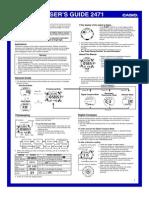 module_2471.pdf