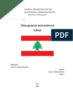 Liban (1)
