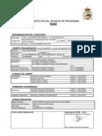 AVANCE RAID A MI LA SUFRIDA POR ANDEX 2014.pdf