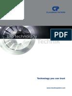 CP Silo Tech 260809_web