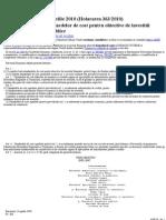 Hotararea-363-din-14-aprilie-2010.pdf