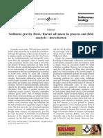 Sedimentary Geology 179
