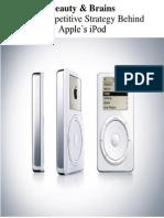 iPod Final