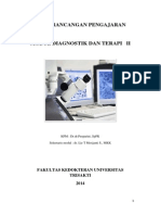 BPM Modul DT2r Revisi September 2014