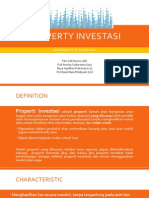 01. Property Investasi