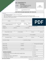 FEU-CAT_form_2014-2015jhjhbh
