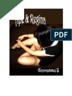 Ape & Regina
