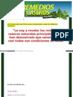 Download Mzi El Gran Libro de Los Remedios Caseros
