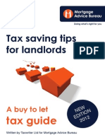 MAB 1912 BTL Tax Guide V4 (2010).pdf