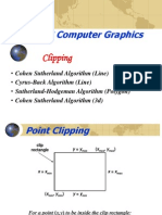 06-Clipping.ppt