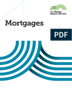 mortgages.pdf