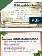 04 Paparan ULP LPSE 2013a.pdf