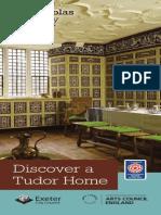 St-Nicholas-Priory-20140131152138.pdf