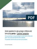 Jack Up Barge Rig Move Procedures (1)