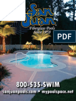 Fiberglass Pool Brochure.pdf