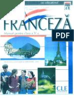 Manual Franceza incepatori (edit.Rao).pdf