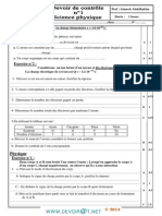 Devoir+de+Contrôle+N°1+-+Sciences+physiques+-+1ère+AS++(2011-2012)+Mr+Trimech+abdelhakim.pdf