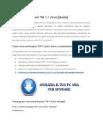 Support TW 1.1.pdf
