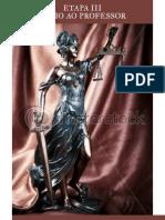 Justiça e agir comunicativo nas democracias contemporâneas