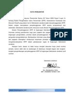 Desain Penyelenggaraan SPIP.pdf