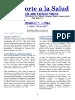 Newsletter Final Draft Spanish 20-02-07