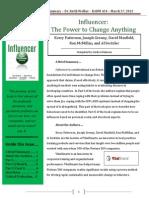 Influencer.patterson Et Al.ebs