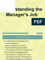 Introduction to Management 30 APR