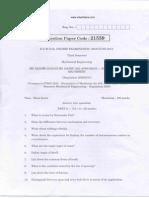 Kinematics of machinery[May2013].pdf