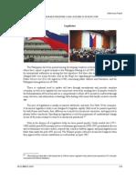 25. Part 4 General Business Environment Legislation