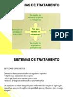 Sistemas+de+tratamento+-+Lagoas