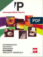 PVP Brochure