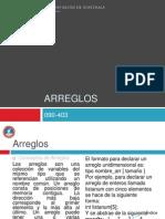 Arreglos_de_algoritmos (1)