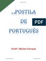 Apostila_Português_Mirian_Final.pdf
