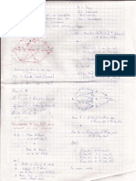 Cuaderno Ope 1.1