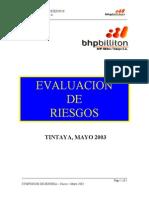 3.-EVALUACION DE RIESGOS.pdf