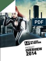 LD_overview2014_EUR_4web-1.pdf