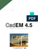 Manual CadEM