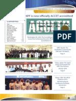 Oasis HIPF Newsletter Sept 2014 Final