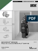 11350881.pdf