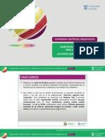DIABETES EN LA PERSONA DE EDAD AVANZADA.pdf