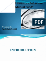 ppt mutual fund changes.pptx