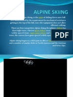 ALPINE SKING.pptx